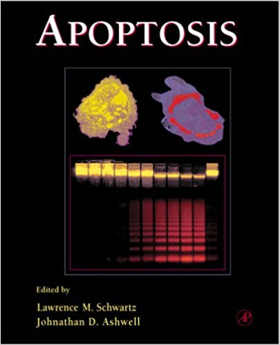 Apoptosis: Cell Death (Methods in Cell Biology)