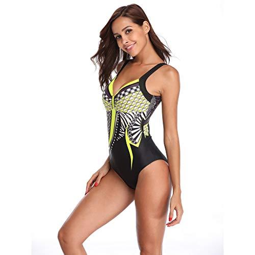 AOJIAN Tankini Swimsuits for Women Plus Size,Tankini Bathing Suits for Women,Tankini Tops for Women Plus Size,Tankinis for Women,Tankinis for Teens