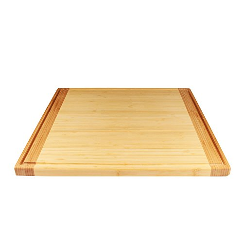rooster cheese board - 9