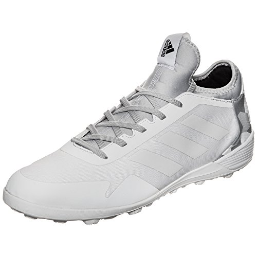 5 Uk Adidas Tango 7 Fußballschuh 17 Tf Herren 41 3 Ace 1 Eu 2 zzqa8