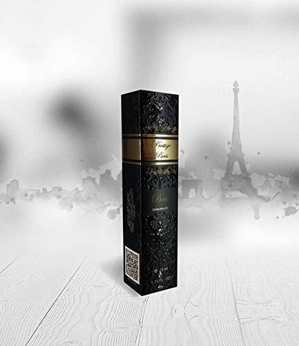 Parfum Générique De 33ml Eau Bois rCtxBsQhd