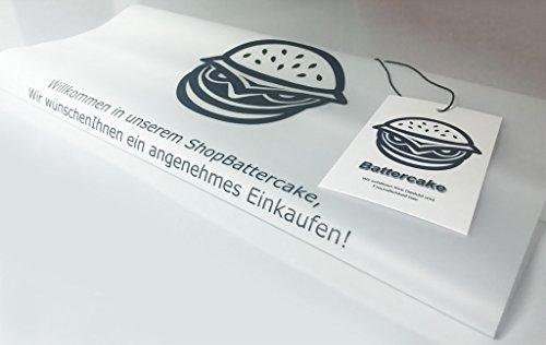 Damen Etuikleider Schrittrock Freizeitkleid Midikleid Langarm Boot Hals Schulterfrei Schwarz Weiss Gestreift Paket Hüfte Herbst