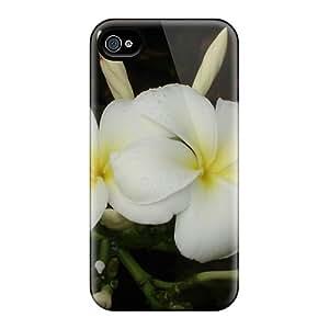 Fsu772geBp Plumeria Awesome High Quality Iphone 6 Case Skin