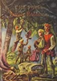img - for The Swiss Family Robinson (Illustrated Junior Library) book / textbook / text book