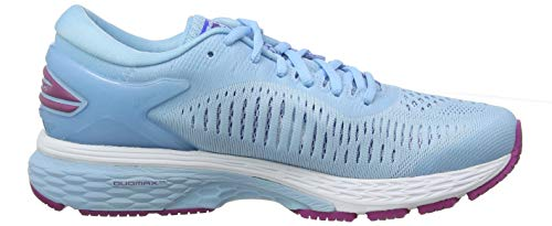 illusion Donna 25 Blue Da skylight Blu Gel 401 Running Scarpe kayano Asics xYqT6wzfT