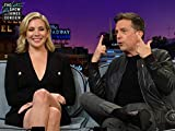 9/12/19 (Ed Helms, June Diane Raphael, 5 Seconds of Summer)