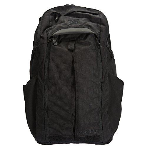 Vertx EDC Gamut Bag, Black, One Size, VTX5015 by Vertx