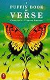A Puffin Book of Verse, , 0140300724