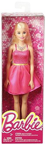 Barbie DGX82 Mattel