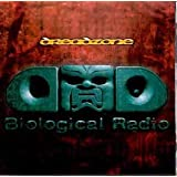 Biological Radio
