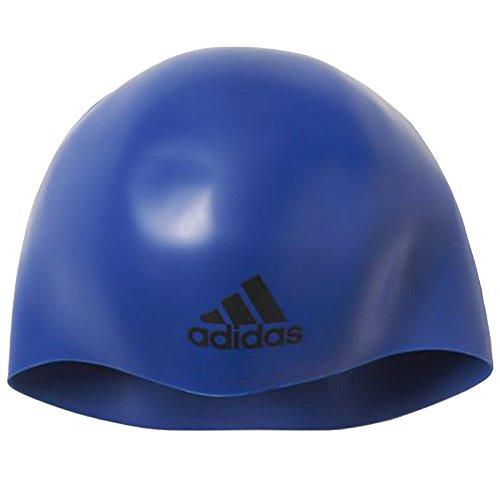 adidas swim cap - 2