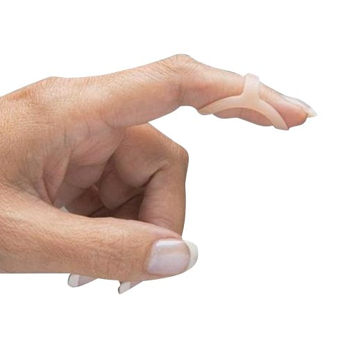 3 Point Products Oval-8 Finger Splint Refill, Size 13, 0.6 Ounce