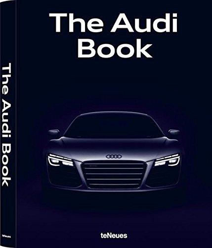 audi-book