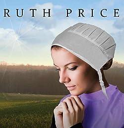 Ruth Price