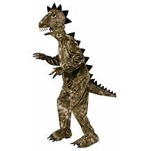 Forum Novelties Men's Dinosaur Plush Mascot Costume