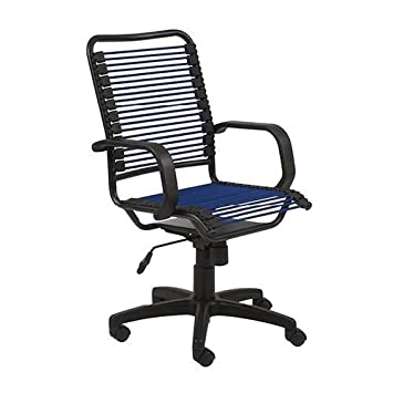wiki jpg bungee wikipedia file chair office