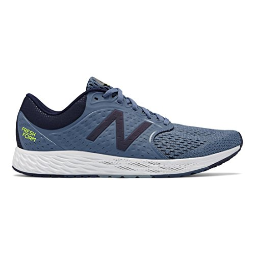 New Balance Men's Mzantbn4 Navy sale online shop genuine cheap price clearance fashion Style ajocgAU6D