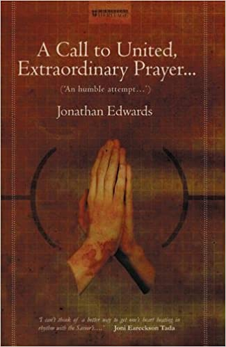 "Image result for ""A Humble Attempt"" jonathan edwards"