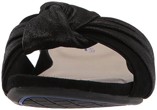 Sandalo Tt-lass Da Donna Tahari Nero