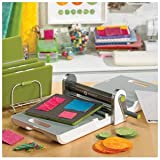 go sewing - AccuQuilt GO Fabric Cutter