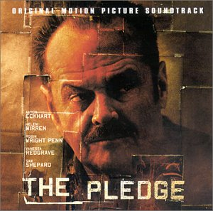 "Afficher ""The pledge"""