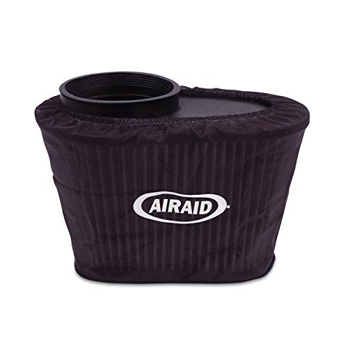 Airaid 799-128 Pre-Filter