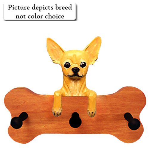 (Michael Park TRI Chihuahua Bone Hang Up Maple Finish)