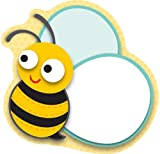 Bees Cut-Outs, , 1483810410