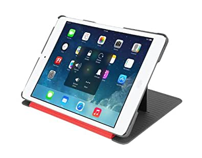 STM Grip 2 Protective Case for iPad air