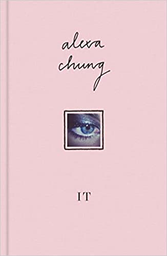 Image result for it alexa chung