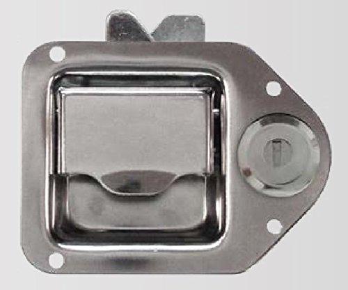 bolt-7023548-toolbox-latch-retrofit-kit-for-nissan-keys