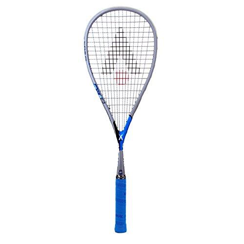 Karakal st-110チタンGel Squash Racquet   B00NSJ1JE6