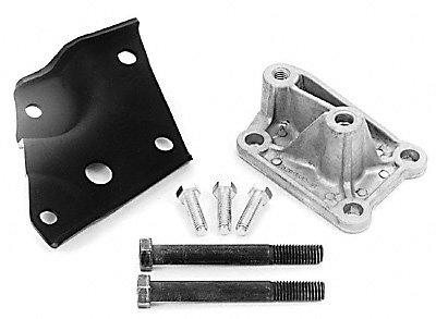 Ford Racing M8511A50 A.C.Eliminator Kit