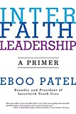 Interfaith Leadership: A Primer