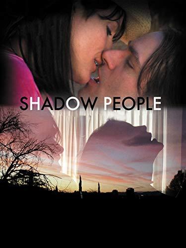 (Shadow People)