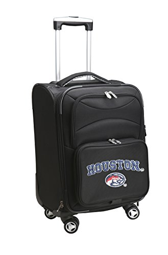 ncaa-houston-cougars-carry-on-spinner
