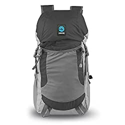 WildHorn Outfitters Highpoint Packable Backpack Review