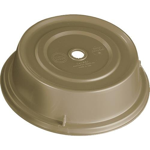 Cambro Camcover Cw 11''-Beige (1101CW133) Category: Deli Containers and Lids