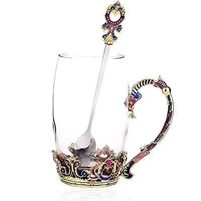 Tea Cup Coffee Mug Cups 12oz 13oz cups