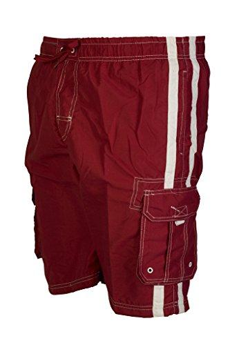 284da3681ef11 Frelik Men's Swim Trunk - Buy Online in Oman. | Apparel Products in ...