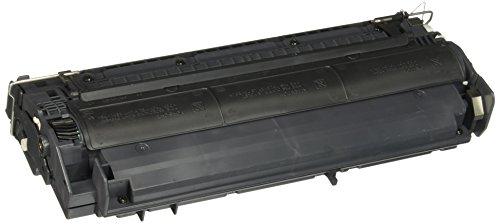 INNOVERA 83003 Toner Cartridge for hp Laserjet 5p, 5mp, 6p, 6mp, 6pse, Black, remanufactured