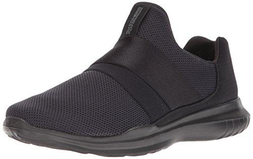Fitness 14814 Black Shoes Skechers Women's Black qaWUFx