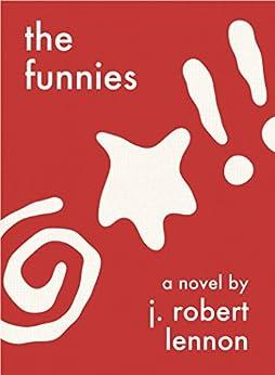 The Funnies by [Lennon, John]