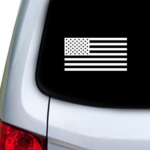 Back Window Stickers For Trucks Amazoncom - Back window stickers for trucks