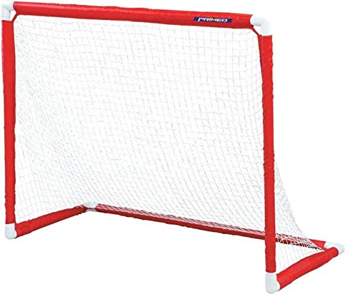 Highest Rated Lacrosse Field Equipment