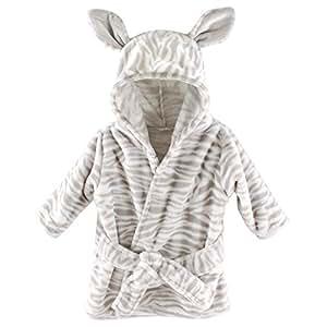 Im Not Sleeping Cat Generous Funny Baby Infants Cotton Hoodie Hoody Boys' Clothing (newborn-5t)