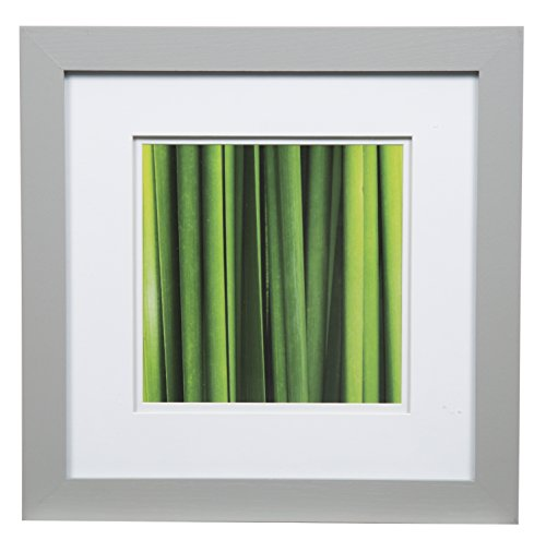 12x12 matted frame - 4
