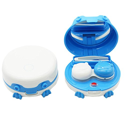 portable-electric-contact-lens-auto-cleaner-cleaning-device-machine-case-box-with-tiny-mirror-tweeze