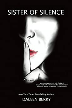 Sister of Silence (Appalachian Families Book 1) by [Berry, Daleen]
