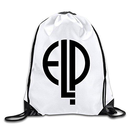 booottty-logo-emerson-lake-and-palmer-drawstring-backpack-bag